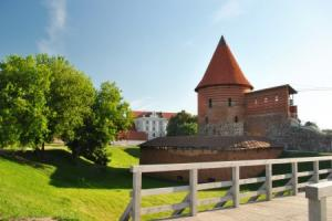 City Tour Of Kaunas Packages